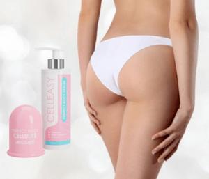 Celleasy suero, ingredientes, cómo usarlo, como funciona, efectos secundarios