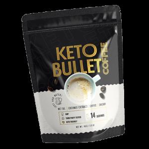 Keto Bullet bebida - opiniones, foro, precio, ingredientes, donde comprar, mercadona - España